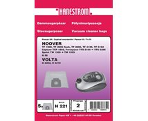 Hoover Tw1650 Sprint Severin Bc7035 Sb7211  H221
