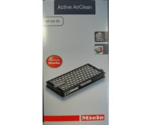 Miele Active Air Sf-Aa50  Active Airclean 9616110 *